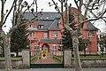 Conservatoire de musique Esch-sur-Alzette 2021-05 --1.jpg