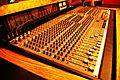 Console photo at Off the wall studio.jpg