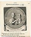 Constantinus III Erfgoedcentrum Rozet 300 191 d 6 C 45.jpg