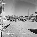 Construção de Brasília 1959-38.jpg