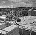Construção do Congresso Nacional 1959-2.jpg