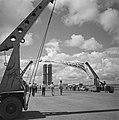 Construção do Congresso Nacional Esplanada dos Ministérios 1959-4.jpg
