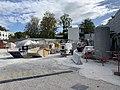 Construction Ouvrage Abbaye - Saint-Maur-des-Fossés (FR94) - 2020-08-27 - 6.jpg