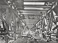 Construction du metro aerien Paris 1905.JPG