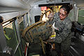 Contingency Aero Medical Staging Facility Cares for Transient Wounded DVIDS155100.jpg