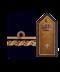 Contralmirante (Armada Española).png