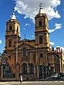 Convent De Santo Domingo (242653371).jpeg