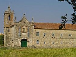 Convento de S. Francisco - Gouveia.jpg