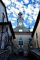 Convento di montesenario.jpg