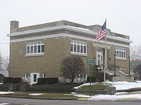 Converse-Jackson Township Public Library.jpg