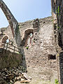 Conwy Castle (7827161698).jpg