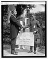 Coolidge & birthday card, 7-4-24 LOC npcc.11689.jpg