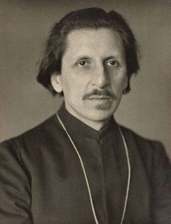 Ananda Coomaraswamy Ceylonese philosopher and early interpreter of Indian culture to the West
