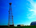 Coon Valley Microwave Tower - panoramio.jpg