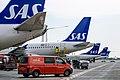 Copenhagen Airport SAS 160531 0230 (26789567834).jpg