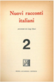 Copertina interna Nuovi racconti italiani.png