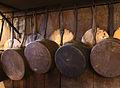 Copper pots and lids.jpg