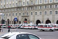 Cordon Minsk blast.jpg