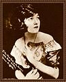 Corinne Griffith The Blue Book of the Screen.jpg