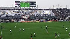 a57853c28e Gaviões da Fiel – Wikipédia