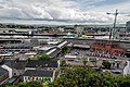 Cork - Cork Kent railway station - 20190525161422.jpg