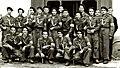 Corps Franc de la Montagne Noire 1944.jpg