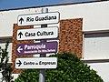 Corral de Calatrava 04.jpg