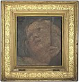 Correggio - Head of an Angel, probably about 1522, NG4067.jpg