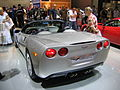 Corvette C6 Roadster - Flickr - robad0b (1).jpg