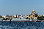 Corvette Stoiky in SPB.jpg