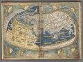 Cosmographia – Ulm 1482 - Kungliga Biblioteket - 3276974.tif
