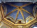 Costa Chapel Vault.JPG