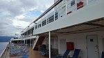 Costa Favolosa upper deck 1.jpg