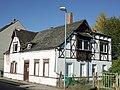 Coswig(Anhalt),Gesch.-Scholl-Straße 62.jpg