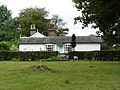 Cottage at Chipstead - geograph.org.uk - 1169761.jpg