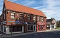 Cottingham IMG 4915.CR2 - panoramio.jpg