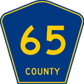 County 65.png