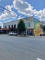Court Square, Graham, NC (48950635521).jpg