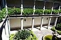 Courtyard of Palácio dos Biscainhos (2).jpg