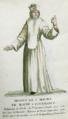 Coustumes - Moines de l'Abbaye de Bonne-Espérance.png