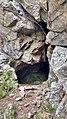 Cova dels Trabucaires - Ceret - 6.jpg