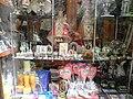 Covadonga souvenir.jpg