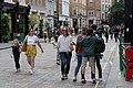 Covent Garden (48565486616).jpg