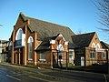 Coventry-Paradise Foleshill - geograph.org.uk - 653274.jpg