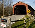 Covered bridge in frederick maryland.jpg