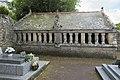 Crach (Morbihan) Ossuaire 333.jpg