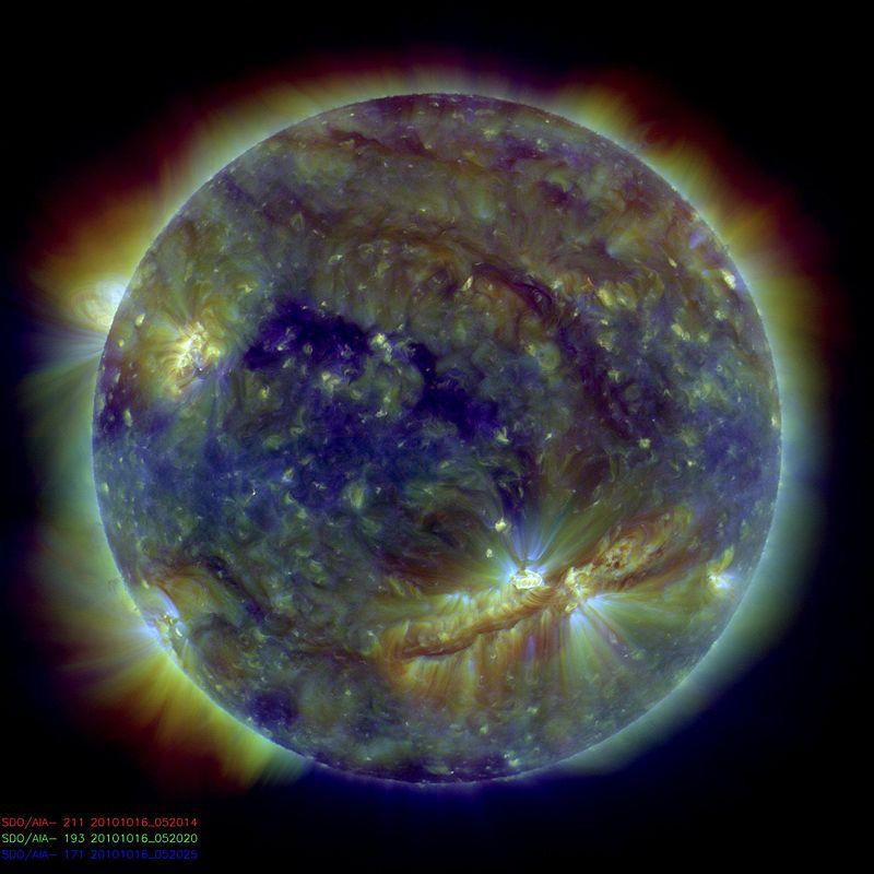 Crackling with Solar Flares.jpg