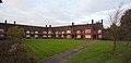 Cranfield Court Ipswich.jpg