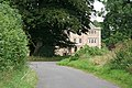 Cranmore, by Southill House - geograph.org.uk - 915352.jpg