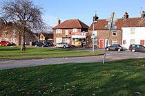 Cranswick Post Office.jpg